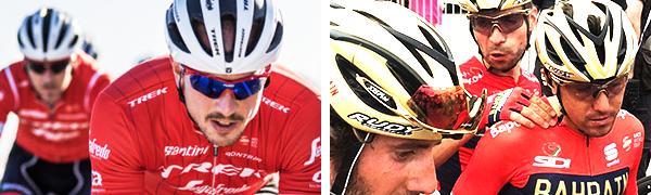 Rudy Project Giro d'Italia