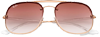 Ray Ban RB 3583N 9035V0