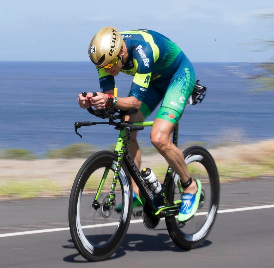 Rudy Project Boost Pro Helmet