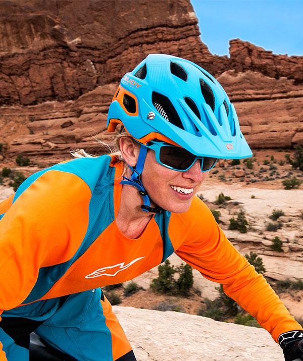 Rudy Project Protera+ Helmet