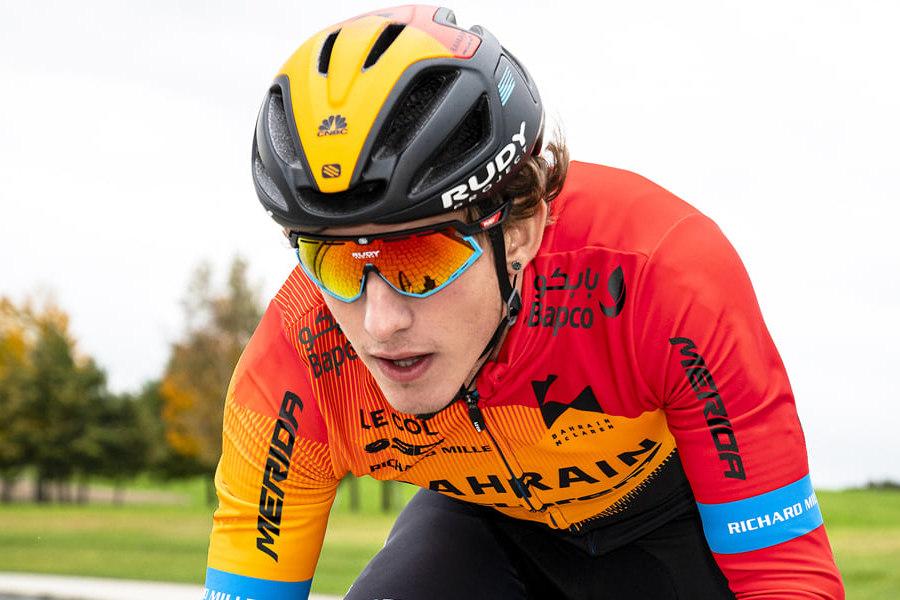 Rudy Project Spectrum Helmet