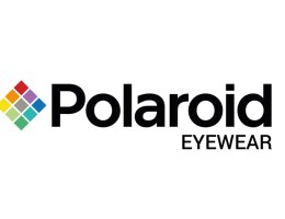 Polaroid eyewear new collection2021