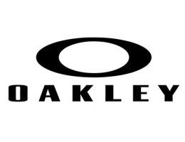 Oakley new sunglasses 2021