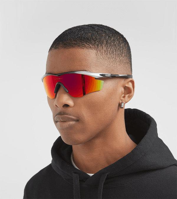 m2 frame xl oakley sunglasses