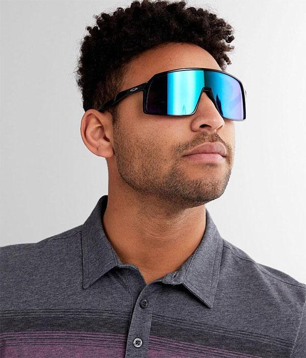 oakley sutro s sunglasses 2021