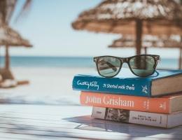 summer sunglasses 2021