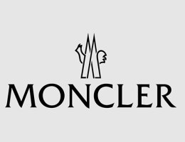 New Moncler collection 2021